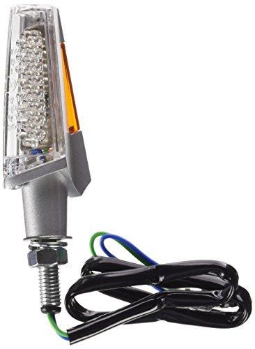 Par intermitentes Puig 4824D LED 1