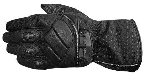 Guantes Cuero/Textil Roleff Racewear RO 90 L 1