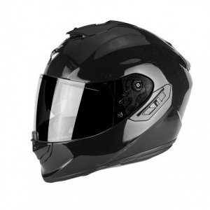 Casco Scorpion Exoo-1400 Air Negro S