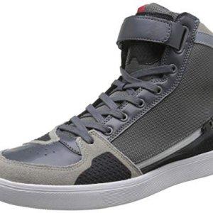 Botas Acerbis Key Sneakers Gris 46