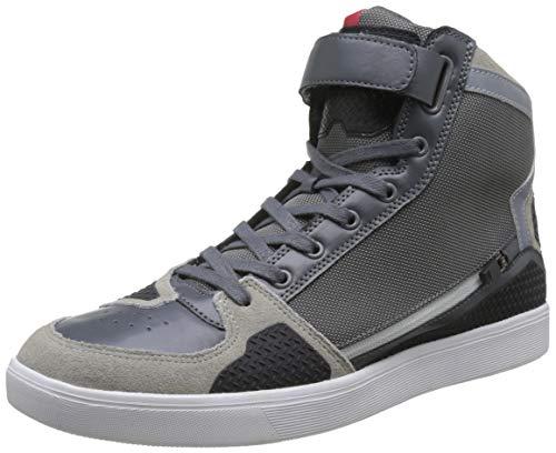 Botas Acerbis Key Sneakers Gris 46 1