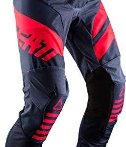 Pantalones Leatt Moto MX GPX 4.5 XL