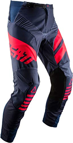 Pantalones Leatt Moto MX GPX 4.5 XL 1