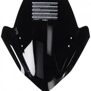 Cúpula Puig 5645N Honda CB1000R 11-14 Negro