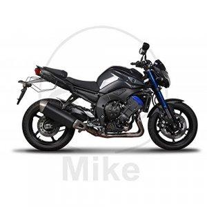 Fijación Shad Y0FZ80SE Yamaha FZ8 10/14