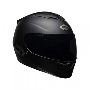 Casco Bell RS2 Negro Mate L