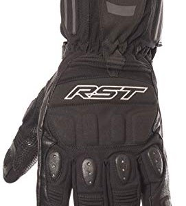 Guantes RST Strom CE Negro L