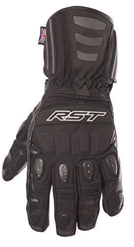 Guantes RST Strom CE Negro L 1