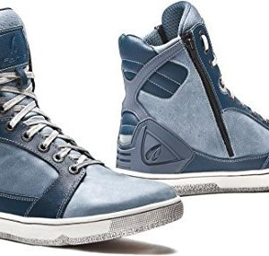 Botas Forma Basket Hyper WP Denim 36