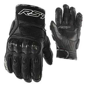 Guantes RST Freestyle CE Negro