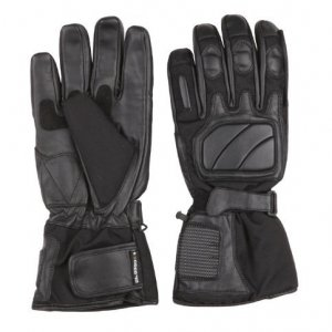 Guantes Sceed 42 Freeze 9