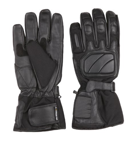 Guantes Sceed 42 Freeze 9 1