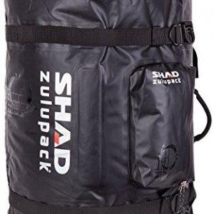 Bolsa Viaje Grande Waterproof Shad Sw90