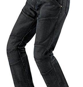 Pantalones Spidi Cruel Super Stone Wash 31
