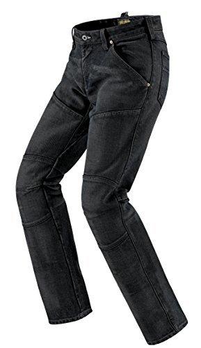 Pantalones Spidi Cruel Super Stone Wash 31 1