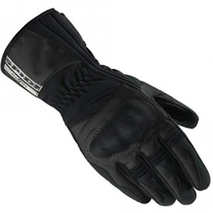 Guantes SPIDI Voyager H2Out Negro M