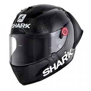 Casco Shark Race-R PRO FIM Racing Carbon DKD XS