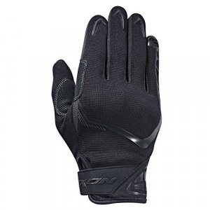 Guantes Ixon RS Lift 2.0 Negro XL