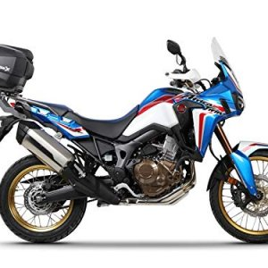 Anclaje baúl Shad Top Master Premium Honda Africa Twin CRF 1000L