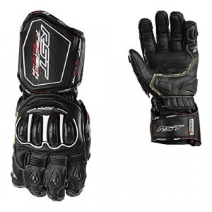 Guantes RST Tractech Evo R CE Negro 11