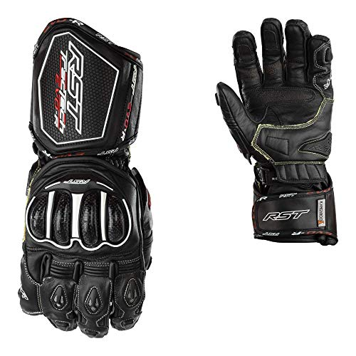 Guantes RST Tractech Evo R CE Negro 11 1