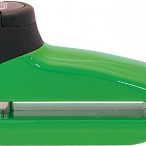 Antirrobo disco Abus 300 Verde C/SB 73331