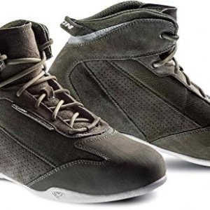 Botas Ixon Speed Vented Caqui 42