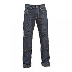 Pantalones Germas Rooney Jeans Azul