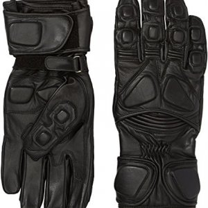 Guantes Protectwear WSG-103 Negro M