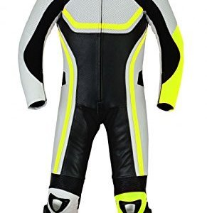 Mono German Wear GW411K-F 1 pieza 60