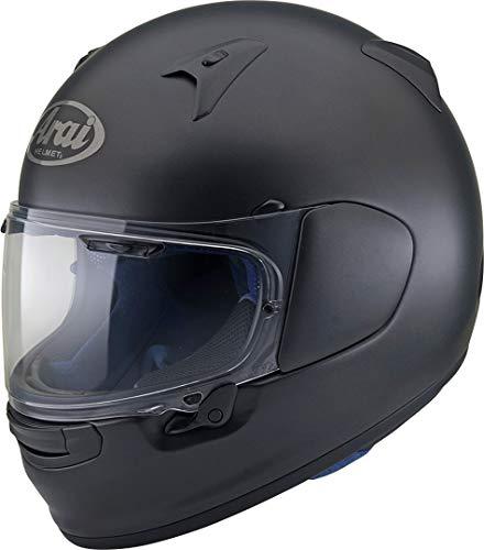 Casco Arai Profile-V Negro XL 1