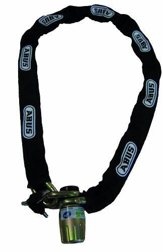 Cadena Abus 3790/14 MKS150 Negro 180 cm 1