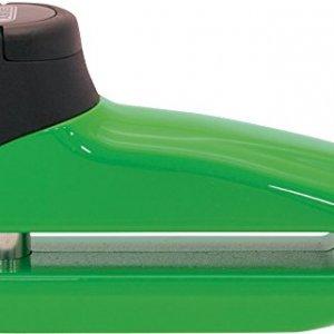 Antirrobo disco Abus 73331 Verde
