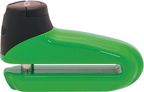 Antirrobo disco Abus 73331 Verde 1