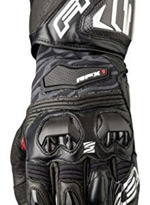 Guantes Five Advanced RFX1 Negro 9