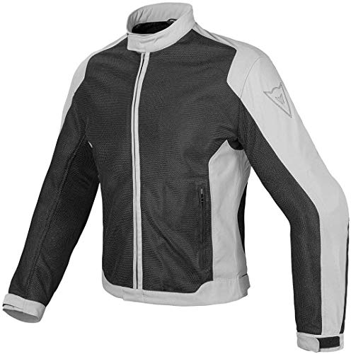 Chaqueta Dainese Air Flux D1 Tex Negro 50 1