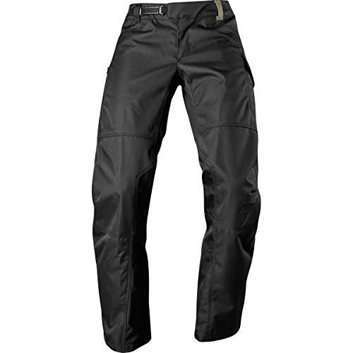 Pantalones Shift R3 Drift Negro 32 1