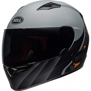 Casco Bell Street Qualifier Integrity STD XL