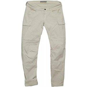 Pantalones Dainese Atar Tex Gris 28
