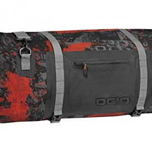 Bolso Ogio All Elements Duffel 5.0 65 l