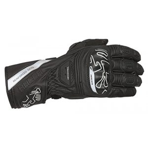 Guantes mujer Racer Grip 21743 Negro L