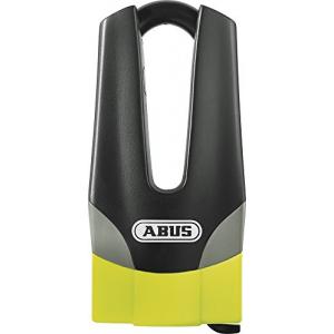 Candado antirrobo disco Abus Granit Quick 37/60HB70