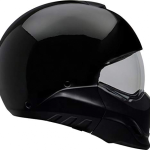 Casco Bell Broozer Negro XL