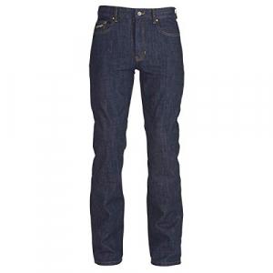 Pantalones Furygan Jean 01 Aramida Azul 40