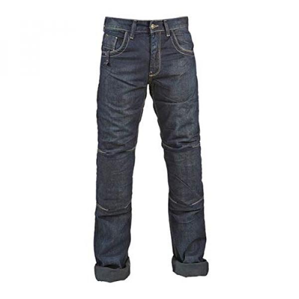 Pantalones Germas Rooney Aramida 32W/34L 1