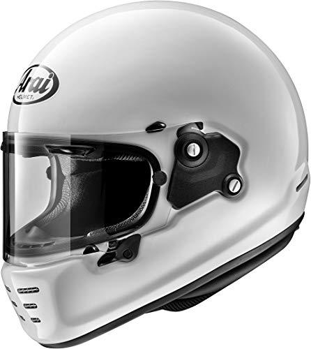 Casco Arai Concept-X Blanco S 1