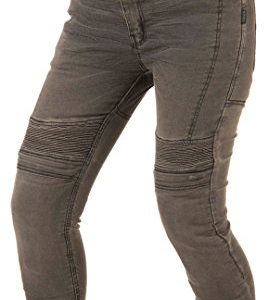 Pantalones mujer Trilobite 1665 Micas Urban 26 US