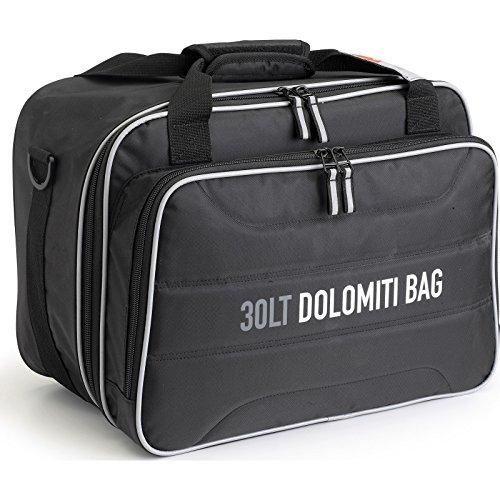 Bolsa interior maleta Givi T514 DLM30 Negro 30 l 1